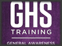 GHS Awareness Course