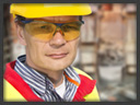 Personal Protective Equipment: Safe at Work Course