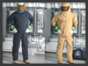 Arc Flash Awareness Course