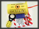 Lockout / Tagout in the workplace Course