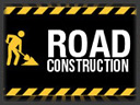 Traffic Control Persons for Construction Course